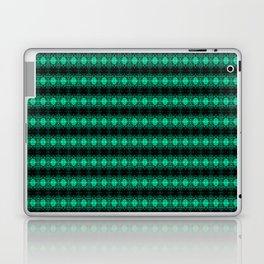 Oregon Green Laptop & iPad Skin