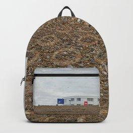 Eastoke 01 Backpack