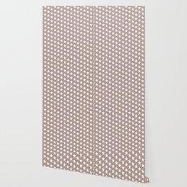 Stars Pattern 75 Wallpaper