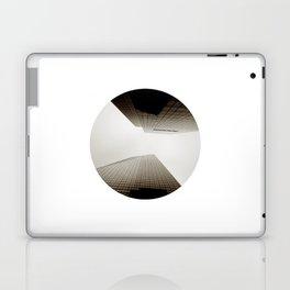 Angles Redux Laptop & iPad Skin