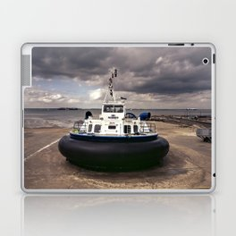 Ryde Hover Laptop & iPad Skin