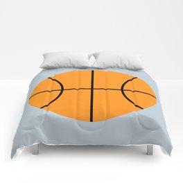 #9 Basketball Comforters