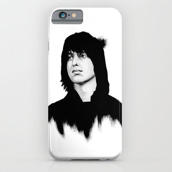 JULIAN iPhone & iPod Case