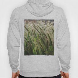 Soft Breeze Hoody