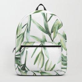 Autumn Walk Backpack