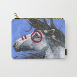 Hail Chief - Vision Carry-All Pouch