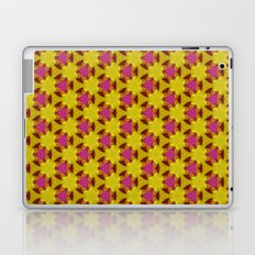 Happy Colors Laptop & iPad Skin