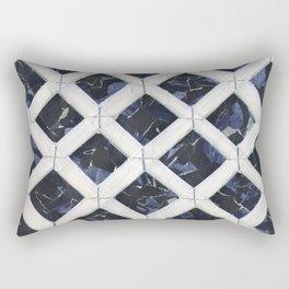 Namako Wall Rectangular Pillow