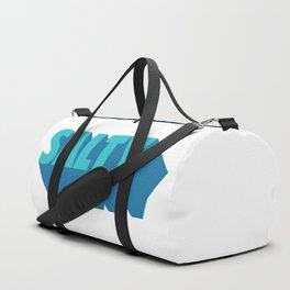 Salty 03 Duffle Bag