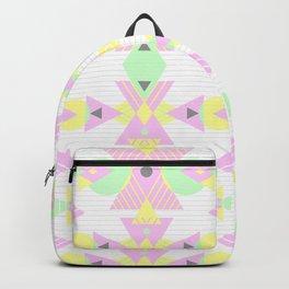 Galleria Nights Backpack