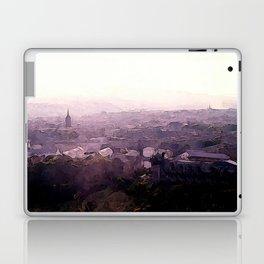 Edinburgh, Scotland Laptop & iPad Skin