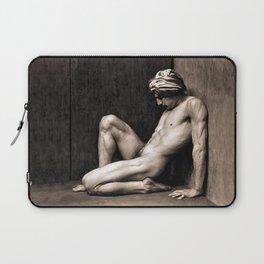 Bagoas Laptop Sleeve