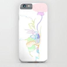 Funland 5 iPhone 6s Slim Case