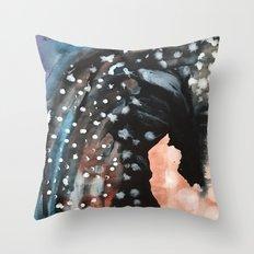 1997 Throw Pillow