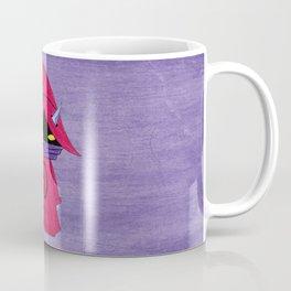A Boy - Orko Coffee Mug