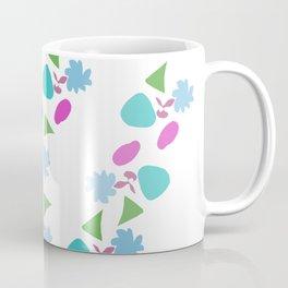 Petalpul Coffee Mug