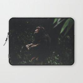 Odyssey Laptop Sleeve