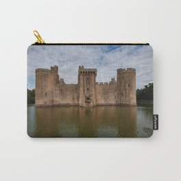 Bodium Castle Carry-All Pouch