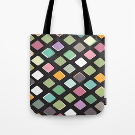 Penny Candy Tote Bag