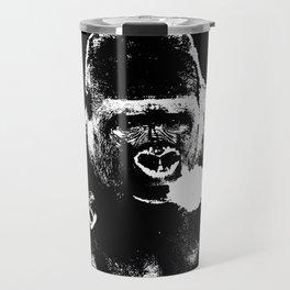 Gorilla Vape Travel Mug