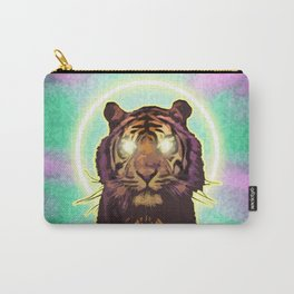 Embrace Yourself Carry-All Pouch