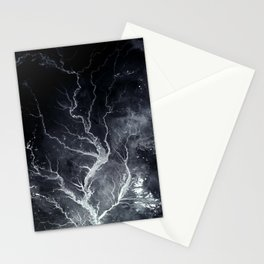 Hesperus II Stationery Cards