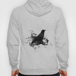Dark Crow Hoody