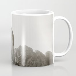 { Adventures } Coffee Mug