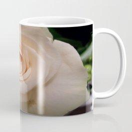 ABUNDANCE-F Coffee Mug