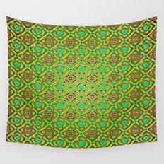 Erwina Wall Tapestry