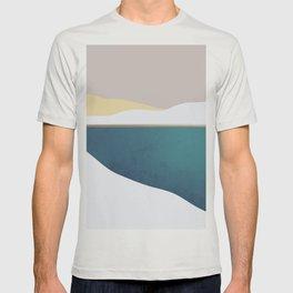 Abstract 32 T-shirt