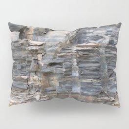 The Walcott Quarry Pillow Sham