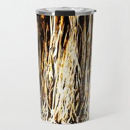 Roots of Banyan Travel Mug