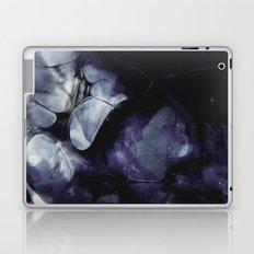 Orionis Laptop & iPad Skin