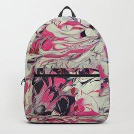 Candy Melt Backpack