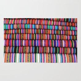 Sol Fabric Rug