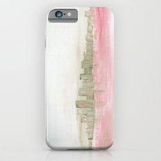 Soft City iPhone 6s Slim Case