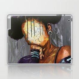 Naturally XXXVI Laptop & iPad Skin