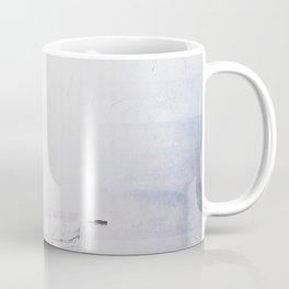 Fractions A12 Coffee Mug