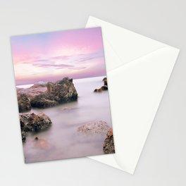 Phan Thiet, Vietnam Stationery Cards