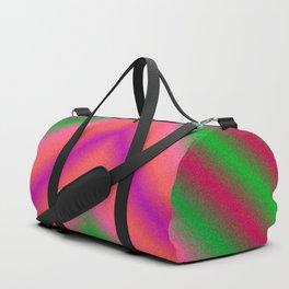 Goodbye Duffle Bag