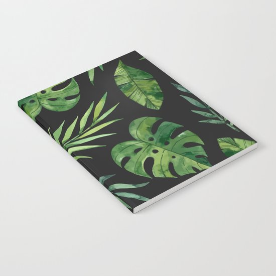 Tropical Summer 005 by typeitout