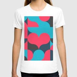 s2 T-shirt