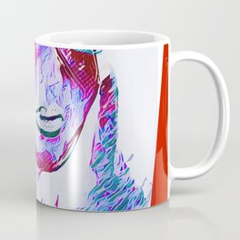 Selfyou ~ 13 reasons why Coffee Mug
