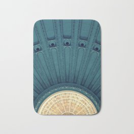 Dome Expect Me Bath Mat