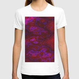 glutch #3 T-shirt