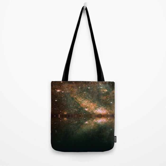 galaxy-32 Tote Bag