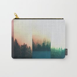 Fractions A70 Carry-All Pouch