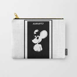 Augusto Carry-All Pouch