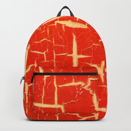 Chinese Paint Backpack